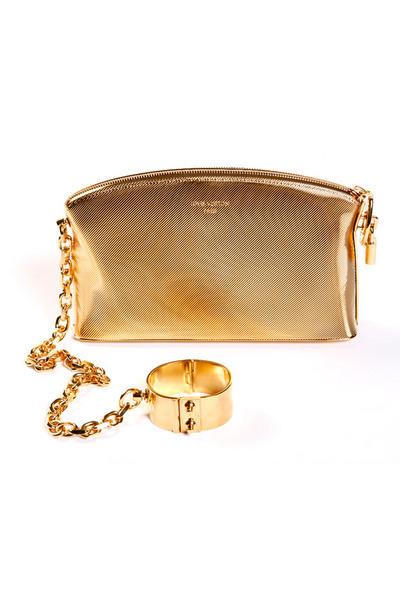 Louis Vuitton 2011 Çanta Koleksiyonu