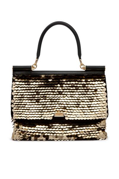 Dolce & Gabbana 2011 Çantaları