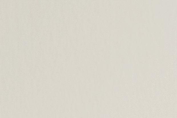 Vakko Couture 2011 3D! Drape, dantel, dekolte...