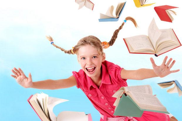 Çocuğunuzun öğrenme stiline göre evde öğrenmeyi kolaylaştırın