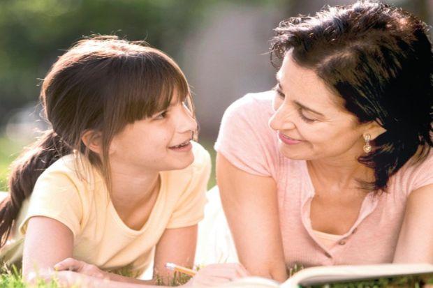 Çocuğunuza okuma alışkanlığı kazandırın