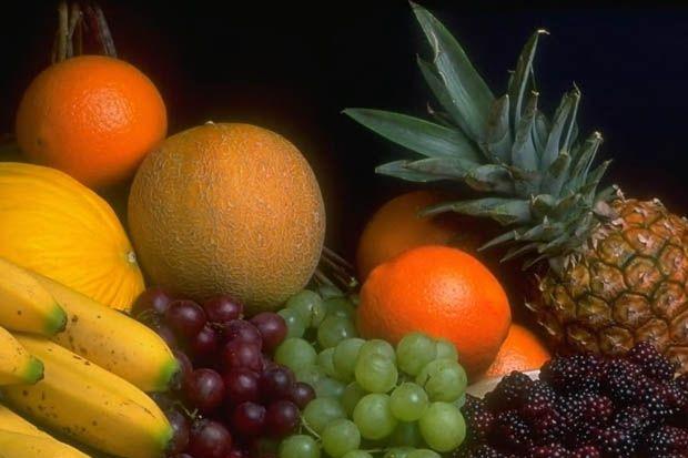 Meyve suları hakkında bilmedikleriniz
