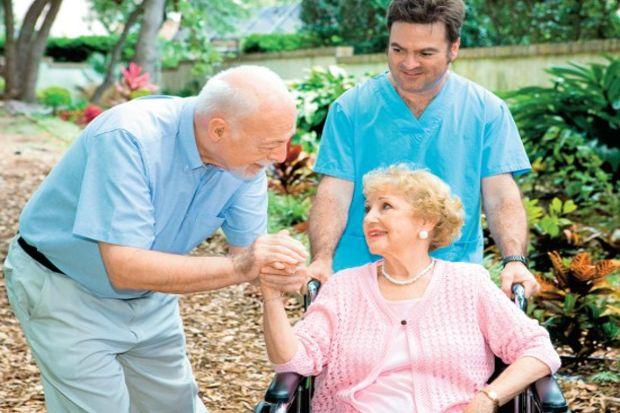 Parkinson riski 'beyin ultrasonuyla' belirlendi
