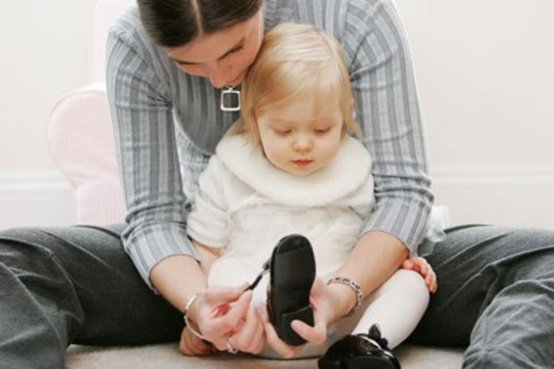 Çocuğunuza en uygun ayakkabıyı seçin, okula öyle gönderin…