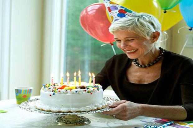 100 yıl yaşamanın en basit yedi kuralı