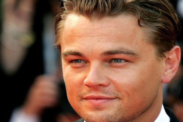 Titanic battı, DiCaprio'nun aşk gemisi tam yol gidiyor