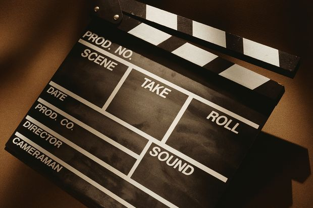 En iyi 100 Türk filmi sanal ortamda seçildi