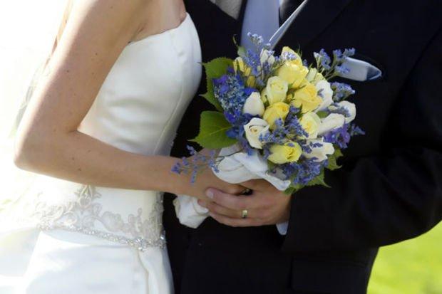 İkinci kez evlilik yapmak isteyenlere özel öneriler...