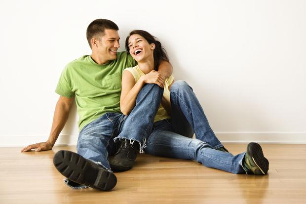 Evliliği daim ettirmeniz için 5 ipucu