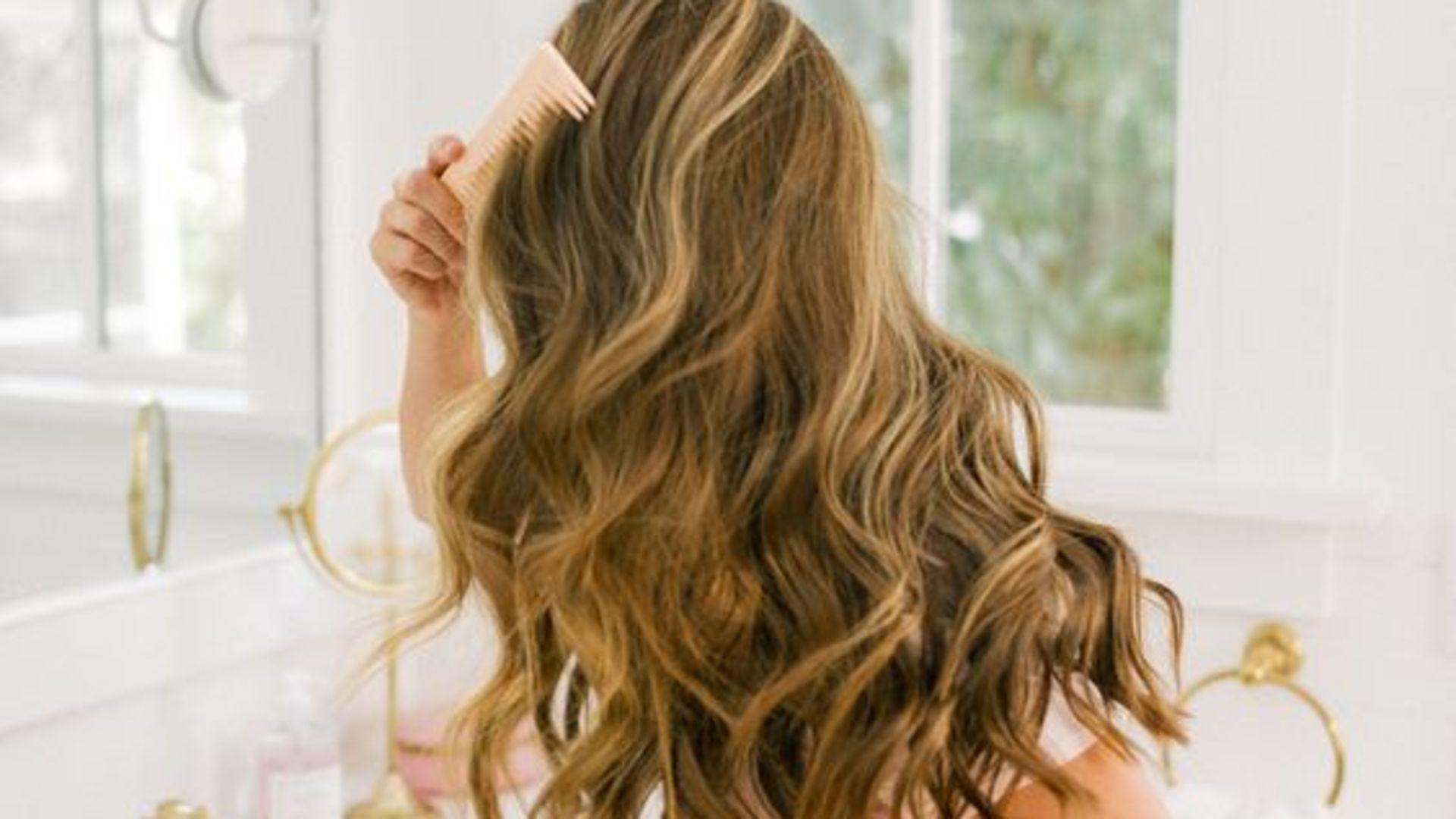 Saç sağlığı için yapılabilecekler nelerdir?   Güzellik
