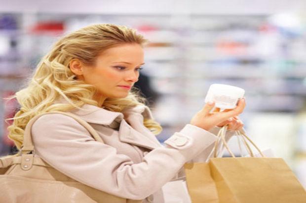 Güzellik ürünü alırken dikkat etmeniz gereken 5 madde