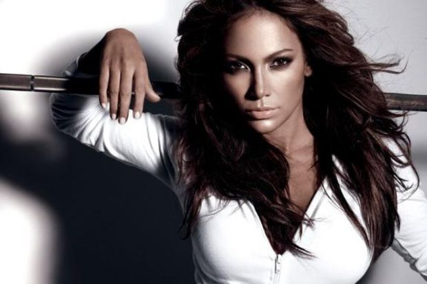2011 yılının en başarılı kadınları seçildi!