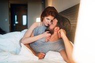 Libidonuzu artırmanın 8 yolu