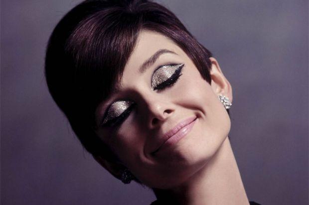 Audrey Hepburn ile güzellik üzerine...