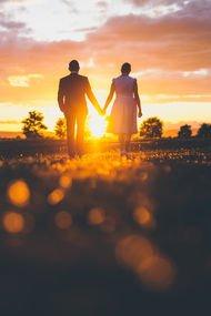 Mutlu evliliğin 10 sırrı