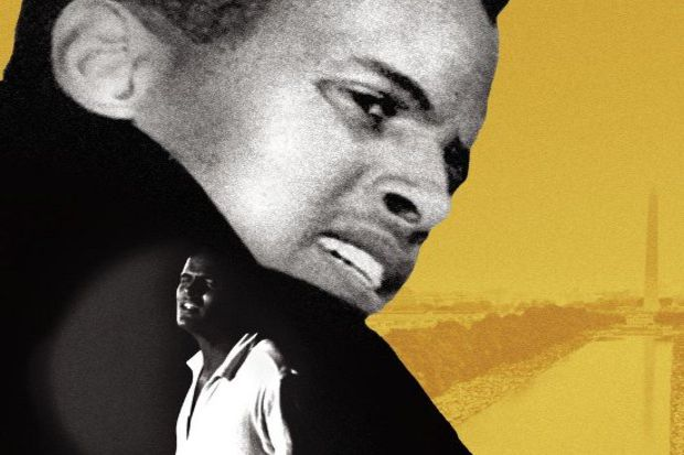 Harry Belafonte - Sing Your Song : The Music