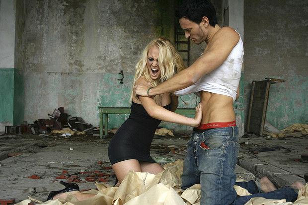 Davranışlar sinyal veriyor, çiftler görmezden geliyor!