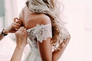 Düğünden önce gelinlerin bilmesi gereken 10 kural