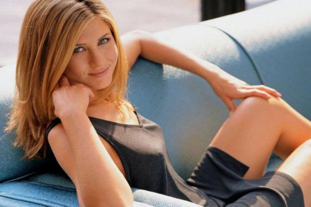 Jennifer Aniston üç ay otelde yaşayacak