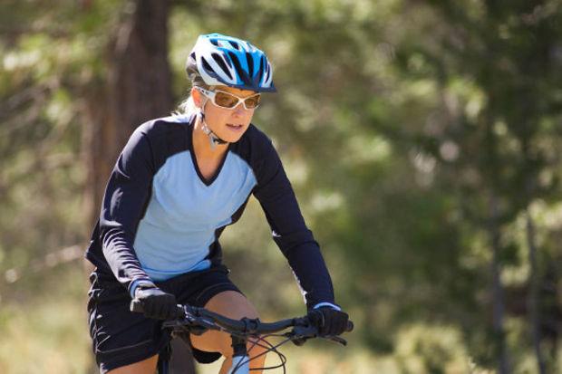 Egzersiz, stent tedavisinden daha mı iyi sonuç veriyor?