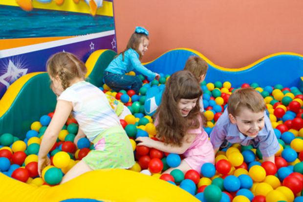 """Çocuklarda görülen """"Rotavirüs"""" bu mevsimde artıyor!"""