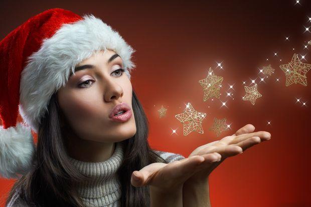 Sevgiliniz yoksa üzülmeyin! Yeni yılı farklı alternatiflerle karşılayın