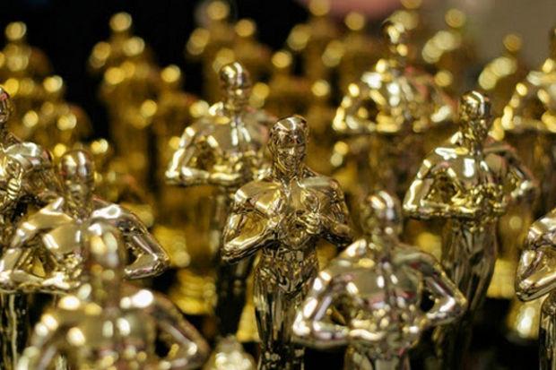 Türk sinemasının Oscar ödülleri 2012'de verilecek