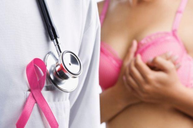 Meme kanseri aşısı üç yılda hazır olacak