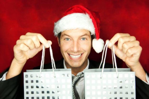 Erkeklere yılbaşı hediyesi seçerken dikkat edilmesi gereken 8 madde