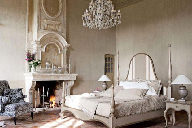 Yatak odanızın rengi sizi nasıl etkiliyor?