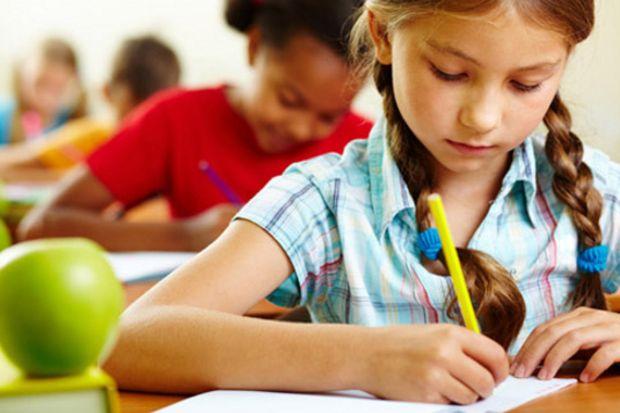 Çocuğunuz ve siz okula hazır mısınız?