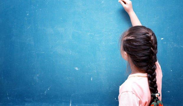 Okul değişimi çocukları nasıl etkiler?