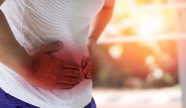 Crohn hastalığına dair bunları biliyor musunuz?