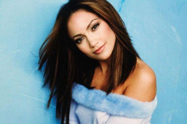 Jennifer Lopez ile geçmişten bugüne yolculuk