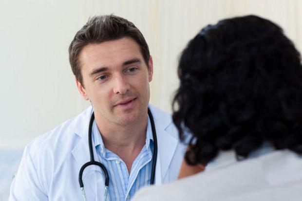 Mesane tümörü en fazla kimlerde görülür?
