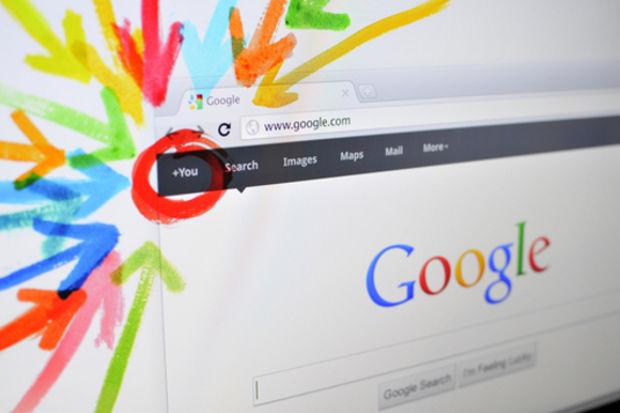Google yıllardır kullandığı ana sayfasını değiştirecek