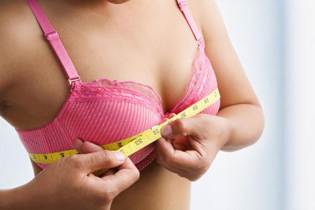 Göğüs ölçüsü yaşam kalitesini nasıl etkiliyor?