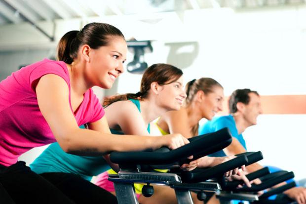 Egzersiz sırasında yapılan 8 hata!