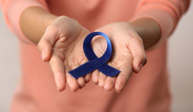 Kolon kanseri hakkında bilmeniz gereken şeyler var!