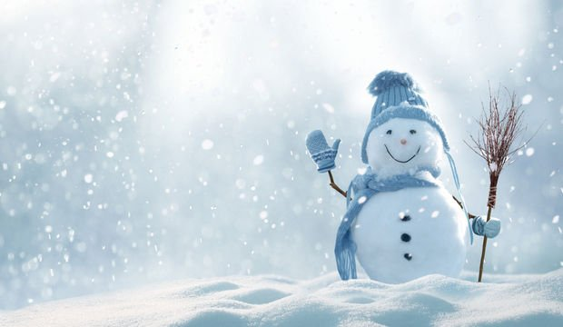 Kış depresyonunu yenebilirsiniz!