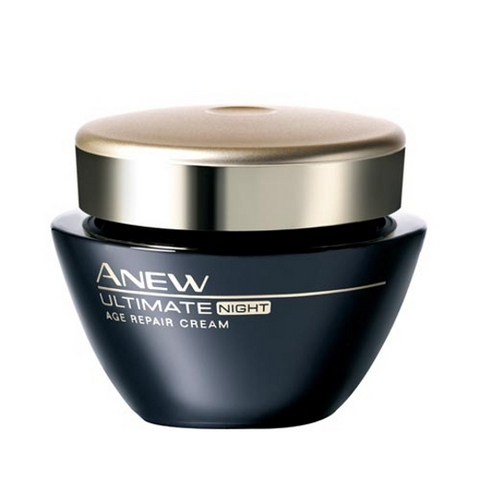 ANEW Ultimate Night