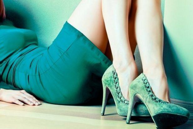 Sezon trendi 10 ayakkabı modeli