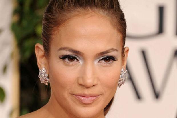 Eski kocası J-Lo'yu erkek delisi ilan etti