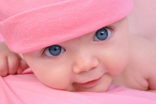 Bebekler için en güzel hediyeler