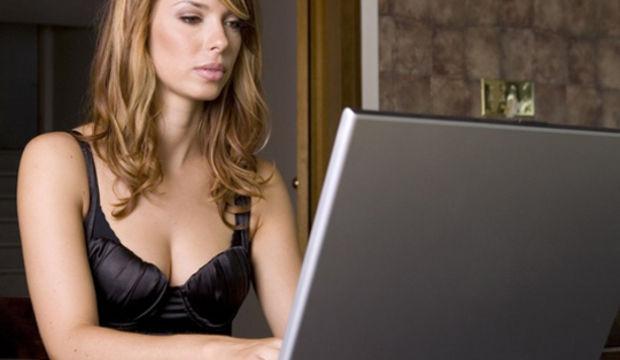 Sosyal medya cinsel alışkanlıkları değiştiriyor!   İlişki