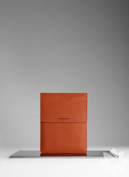 Birbirinden şık ipad ve notebook kılıfları