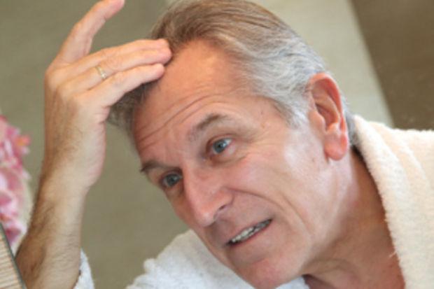 Liposuction ve saç ekimi aynı anda yapılıyor nasıl mı?