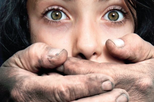 Çocuğa cinsel istismarda Yargıtay'dan örnek karar