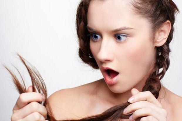 Saçlarınıza ihtiyacı olan besini verin!