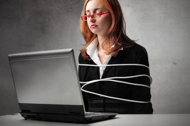 """""""SOPA'yı yersiniz!"""" Son günlerin en çok tartışılan olayı!"""